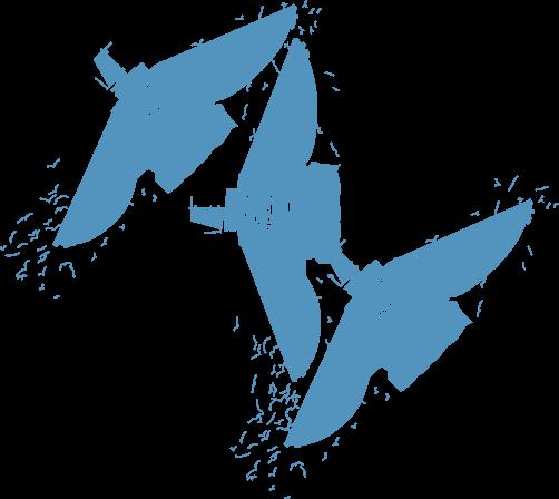 Ambassade van de Noordzee